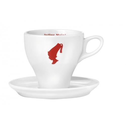 MEINL LOGO DOUBLE ESPRESSO CUP