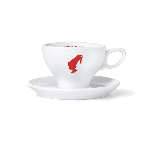 MEINL LOGO CAPPUCCINO CUP