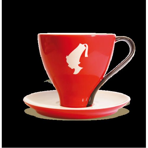 MEINL TREND MELANGE CUP