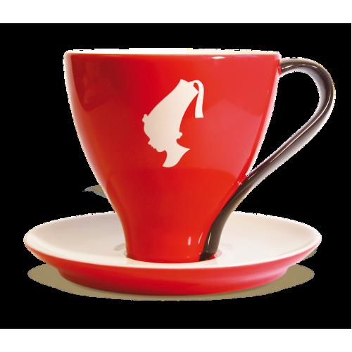 MEINL TREND JUMBO CUP