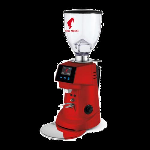 Fiorenzato F64 EVO Coffee Grinder