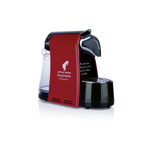CINO CN-ZO104 Capsule COFFEE MACHINE