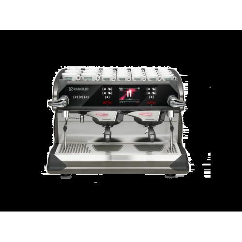 Rancilio Classe 11 USB 2 Tall XCelsius Espresso Machine
