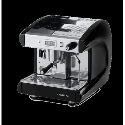 MCE Forma R SAE 1Gr Espresso Machine