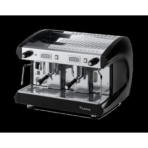 MCE Forma R Sae 2 Espresso Machine