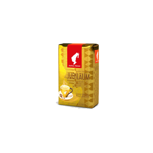 JULIUS MEINL JUBILAUM WHOLE BEANS 500G