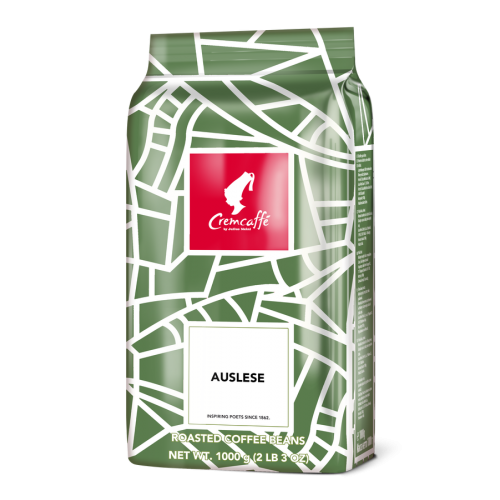 CAFÉ GOURMET AUSLESE