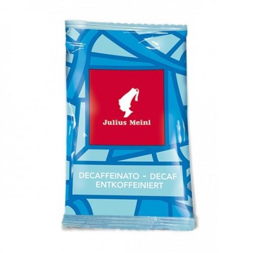 Julius Meinl 100pcs 7g Single Bag Decaffeinated Espresso Coffee